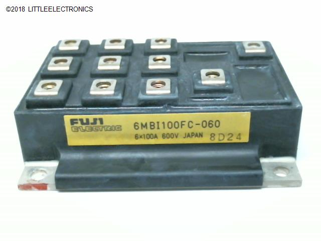 ULR158M0JG1B Organic Polymer Kondensator 1500uF 6,3V 10mR 10x12,5mm  #BP 10 pcs